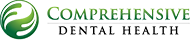 Comprehensive Dental Health, LLC