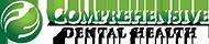 Comprehensive Dental Health, LLC