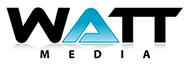Watt Media, Inc.