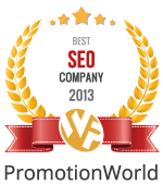 SEO Award
