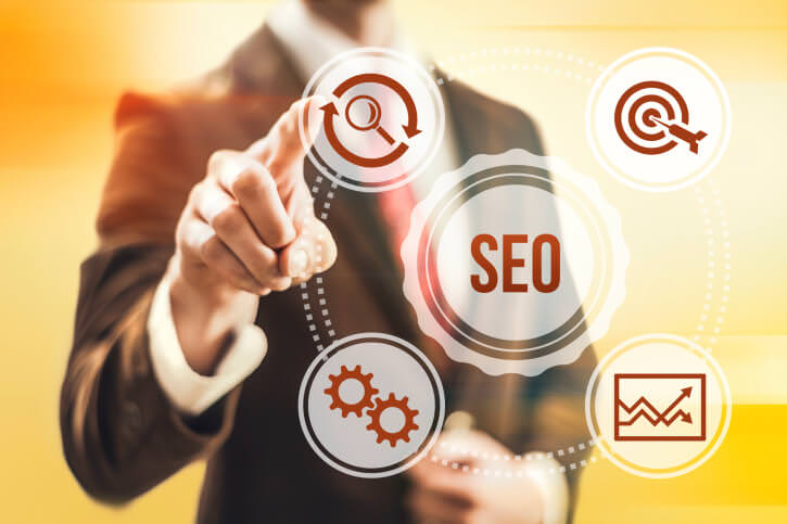 SEO Software Won't Do the Work for You