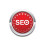 CEOs Need to Buy Into B2B SEO Programs