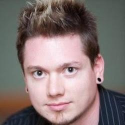 Interview with Internet Marketing Expert Jordan Kasteler