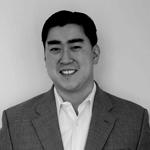 Interview with Online Marketing Expert Derek Edmond