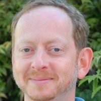Andrew Shotland
