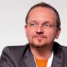 Christoph C Cemper
