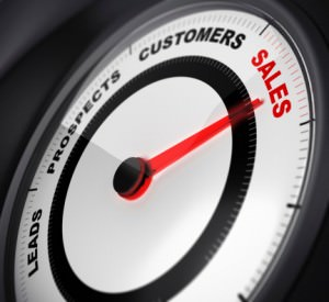 Capture Attention During the Long B2B Sales Cycle