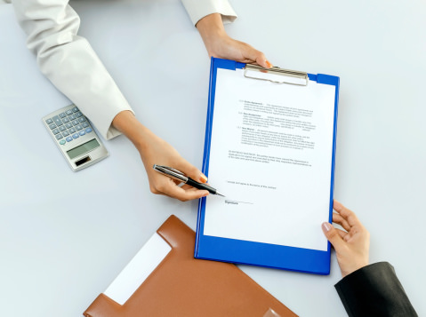 Questions to Ask an SEO Firm before Signing a Contract