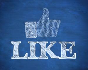 B2B Social Advertising is For Long Term Leads