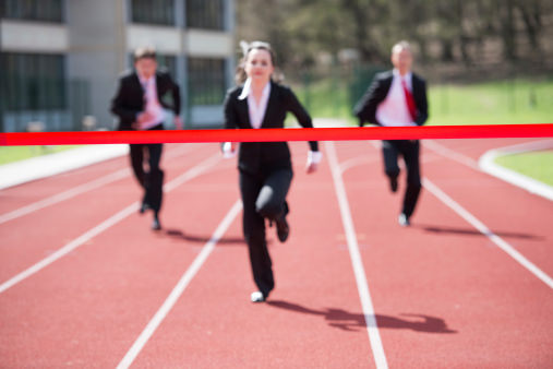 Will Big Brands Automatically Win the SEO Race?