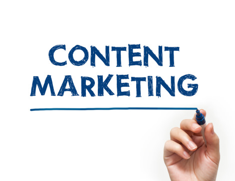 A White Hat Guide to Content Marketing