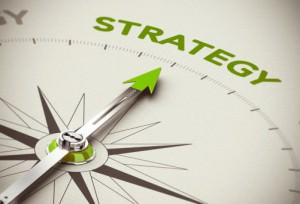 Getting Strategic with Your Content Marketing Campaign