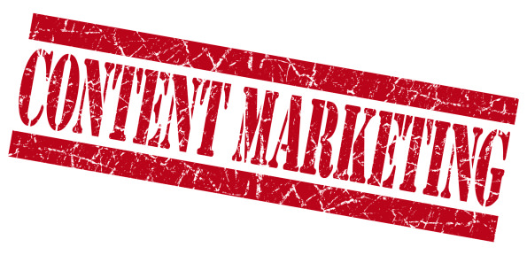 How to Make the Most of Your Content Marketing Efforts