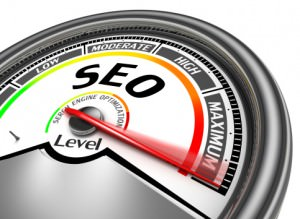 Things that Hinder Enterprise SEO Success