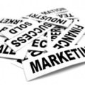 Business-News-Headlines-300x185