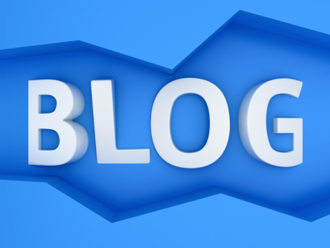 Re-Visit Existing Blog Posts When Starting SEO