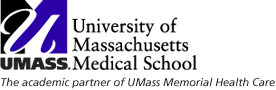 University of Massachusetts Medical School
