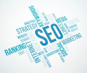5 Important SEO Takeaways