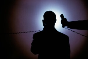 Don't Keep Your SEO Firm in the Dark