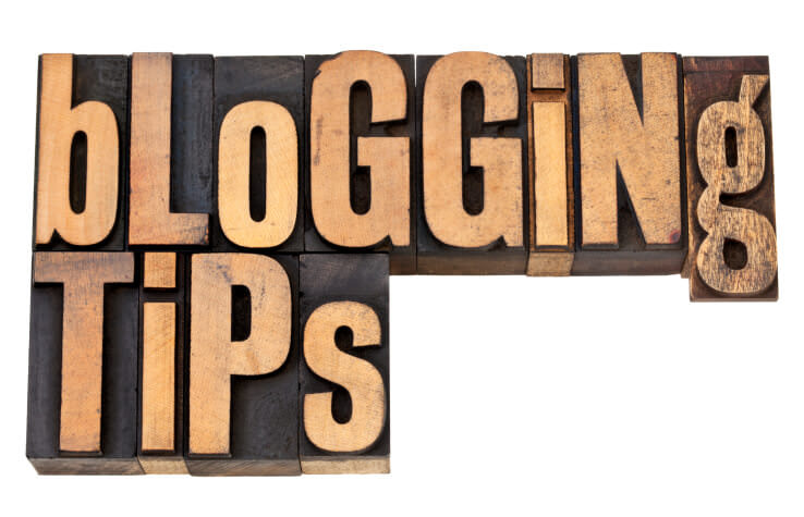 Enhance Blogger Outreach Efforts with These Tactics