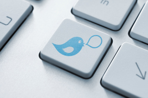 3 Ways to Get More Twitter Followers