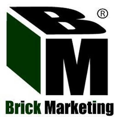 Brick Marketing - Boston Massachusetts SEO Company