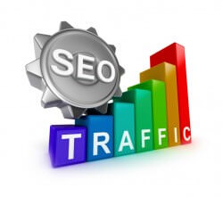Putting Together an SEO Report