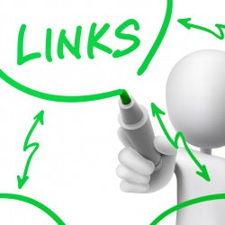 Referral Links