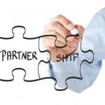 SEO Partner