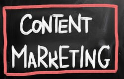 Dont-Forget-the-Marketing-in-Content-Marketing