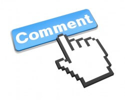 5 Blog Commenting Rules to Follow