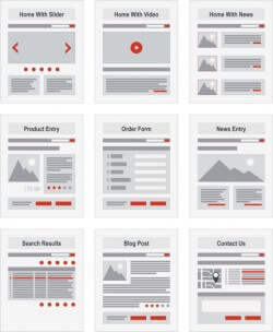 Your Website is More Than Your Homepage