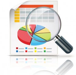 Are You Analyzing the Success of Your Blog Posts
