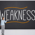 Dont-Base-an-SEO-Strategy-on-Perceived-Search-Engine-Weaknesses2