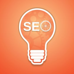 How to Keep Your SEO Campaign Fresh