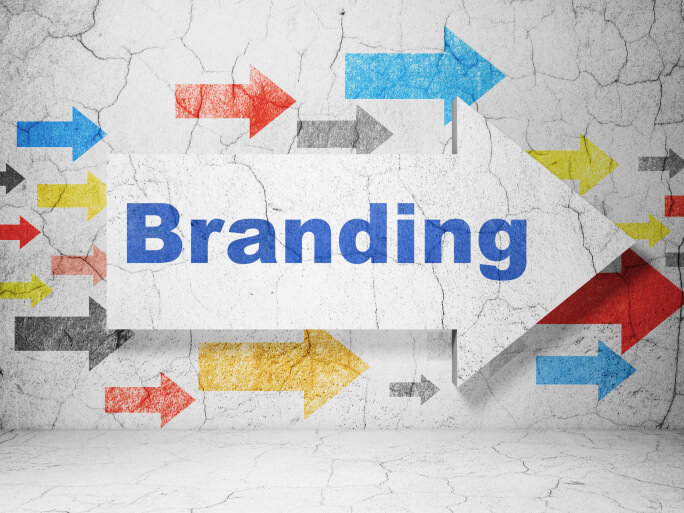 dont-let-seo-get-in-the-way-of-branding