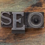 Don't Make These Old Fashioned SEO Mistakes