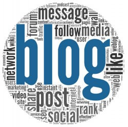 How to Engage Your Customers With Your Blog