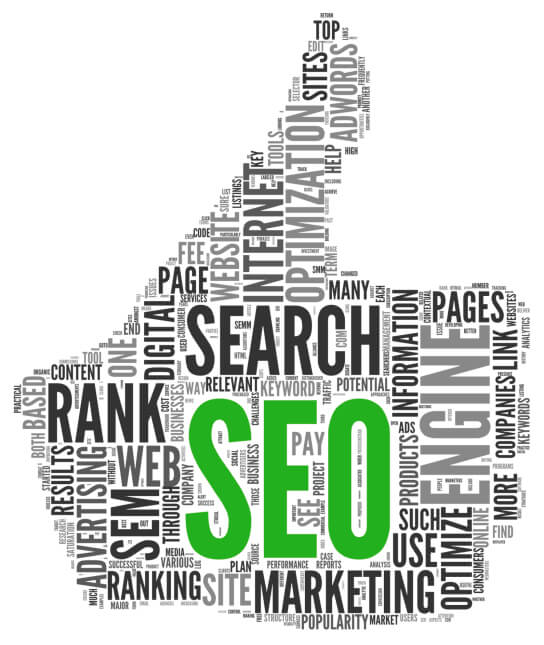 Why You Should Invest Resources in Your SEO Strategy