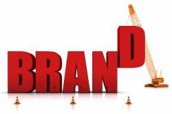 Brand Building and SEO Should Work Together