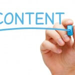 Content Strategies You Need to Ditch