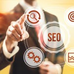 SEO Tweaks That Could Help Your Site