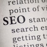 With Good Writing SEO Matters