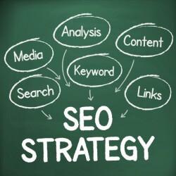 seo-strategy-05