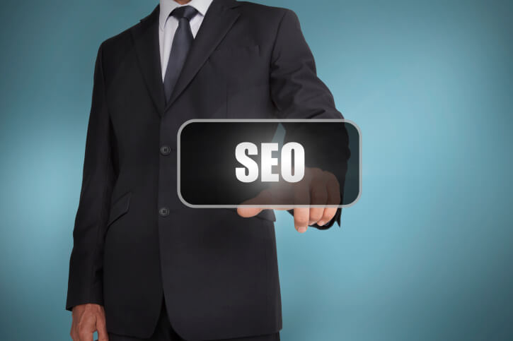 Why SEO is a Continual Learning Process