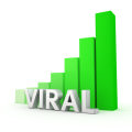 Growth of Viral