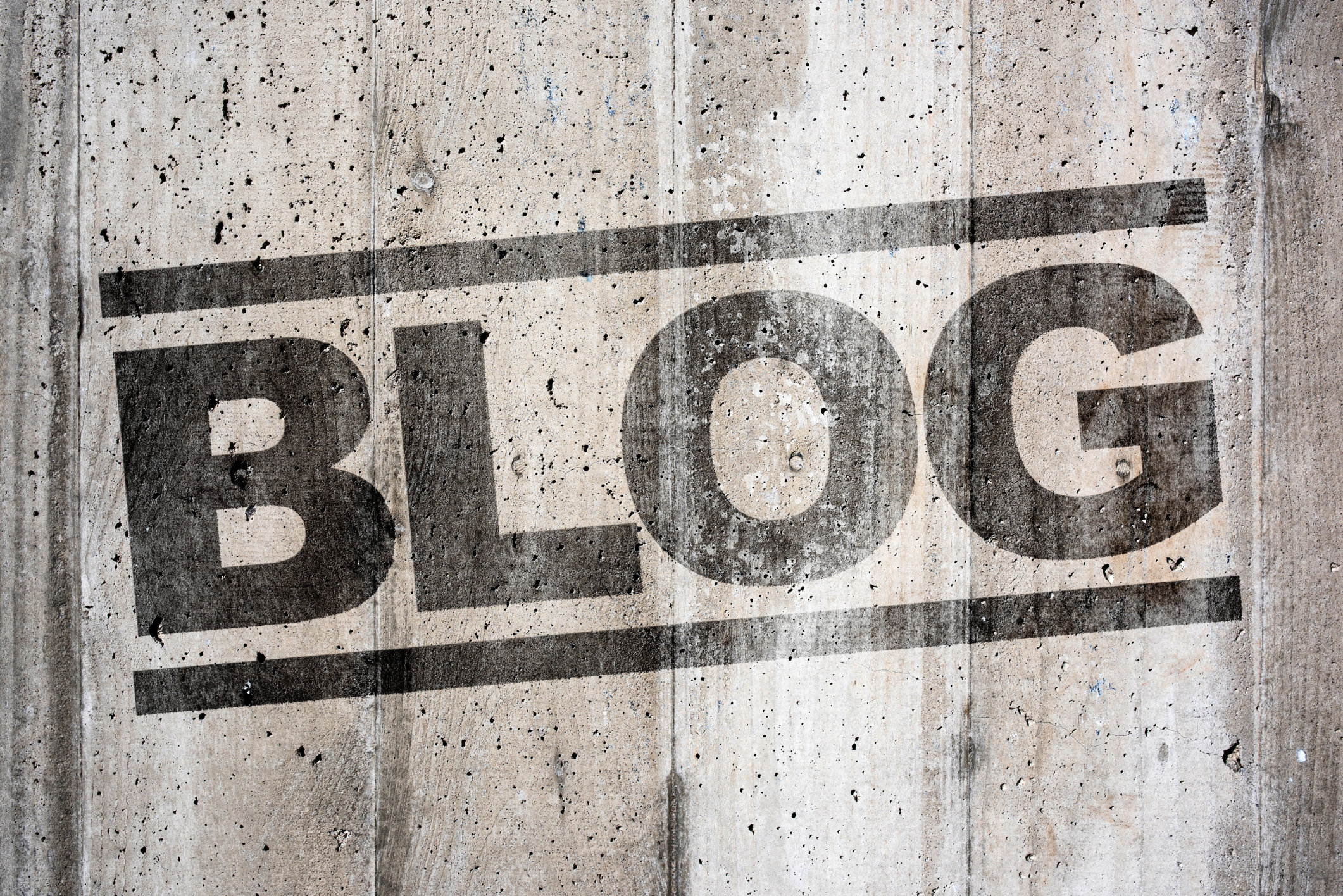 Unbelievable Growth Of Blogosphere >> Top 5 Reasons Your Blog Is Useless