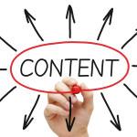 content-4