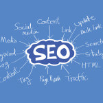 Idea SEO Search Engine Optimization