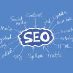 Idea SEO Search Engine Optimization